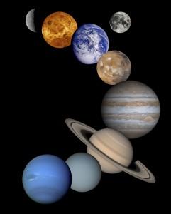 Solar_system 2