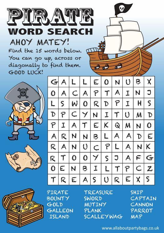 13128736465 b30af56528 b - Kids Word Search Kindergarten
