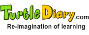 Turtlediary logo